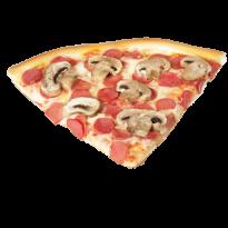 Parça Pizza
